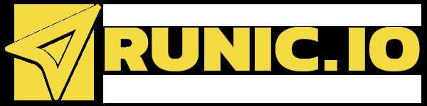 Pagina sponsor toyota c-hr family club runic